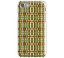 ABSTRACTION 30 iPhone Case/Skin