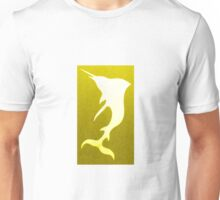Electric Marlin 24 Unisex T-Shirt