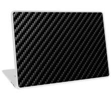 Carbon Fibre Laptop Skin Laptop Skin
