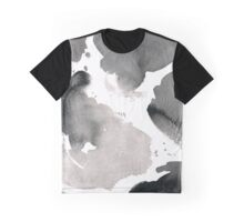 October Graphic T-Shirt