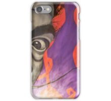 Mr. Do It How You See It iPhone Case/Skin