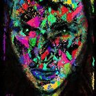 Behold The Shine. by brett66