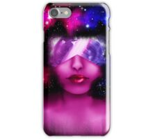 Steven Universe- Galactic fro iPhone Case/Skin