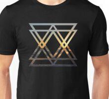 Beachykeen Summer Line Prototype 1 Unisex T-Shirt