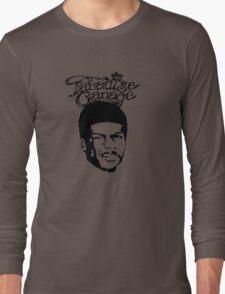 larry levan Long Sleeve T-Shirt