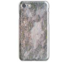 Bark! iPhone Case/Skin