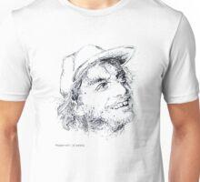 Mac Demarco- Pepperoni playboy Unisex T-Shirt