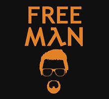 Gordon Freeman (Gold) Unisex T-Shirt