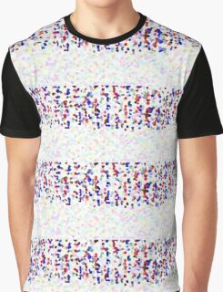 Confetti - JUSTART © Graphic T-Shirt