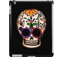 Local Color iPad Case/Skin