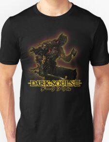 Prepare to Die III T-Shirt