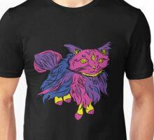 I C All - Meow Unisex T-Shirt