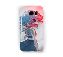 Stand Back Samsung Galaxy Case/Skin