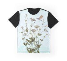 An invincible summer Graphic T-Shirt