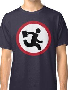 Chuck Classic T-Shirt