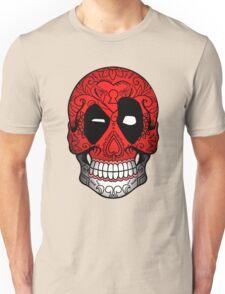 Vanessa & Wade Forever - Variant Unisex T-Shirt