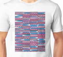 Ribbon by Graphizen Unisex T-Shirt