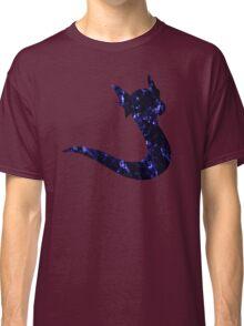 Galaxy Dratini Classic T-Shirt