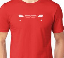 e63 Unisex T-Shirt