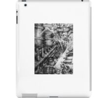 Beer works iPad Case/Skin