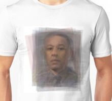 Breaking Bad Gustavo Fring Unisex T-Shirt
