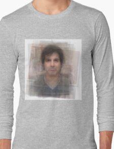 Skenny Ritz Long Sleeve T-Shirt