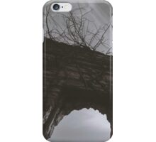 Vines iPhone Case/Skin
