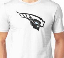 Warframe Nyx Prime Unisex T-Shirt