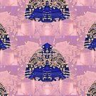 The Monachy Jewels by Melissa de Klerk