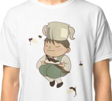 Potatoes and Molasses Classic T-Shirt