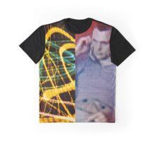Transmission 4 Graphic T-Shirt
