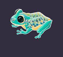 Mandala Frog Unisex T-Shirt