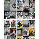 Venetian Graves by Remix67