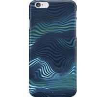 Mindmelt - Celestial iPhone Case/Skin