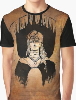 Page 8 - Fire Keeper Graphic T-Shirt