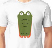 Gator Time Unisex T-Shirt