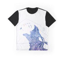 Water Nymph XLIX Graphic T-Shirt
