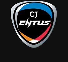 CJ Entus (Big) Unisex T-Shirt