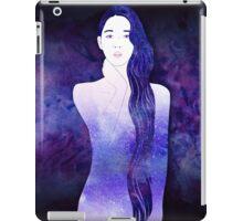 Velvet Echo iPad Case/Skin