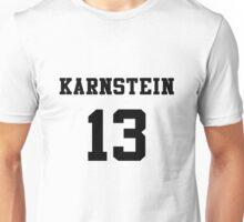 Karnstein 13 Unisex T-Shirt