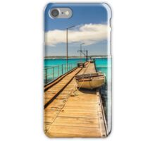 Vivonne Bay iPhone Case/Skin