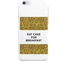 kate spade iPhone Case/Skin