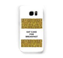 kate spade Samsung Galaxy Case/Skin