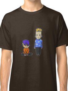 Baby Scomiche Classic T-Shirt