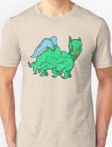 Klerek Dine T-Shirt