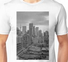 Toronto Screen Scene Unisex T-Shirt