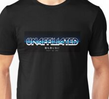 Unaffiliated JDM Slap Unisex T-Shirt