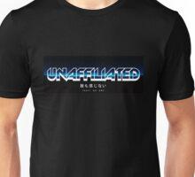 Unaffiliated JDM Slap Unisex T-Shirt