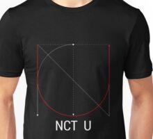 NCT U Unisex T-Shirt