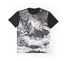BW 017 Graphic T-Shirt